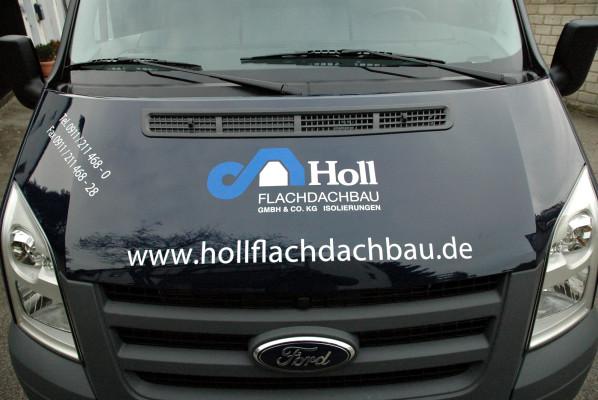 focus-folienbeklebung-kfzbeklebung-holl-flachdachbau
