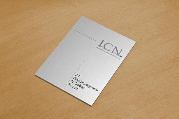 focus-folienbeklebung-beschilderung-acryl-icn