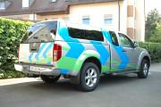 focus-folienbeklebung-fahrzeugbeklebung-bavaria-petrol-01