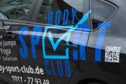 focus-folienbeklebung-fahrzeugbeklebung-body-sport-club-02