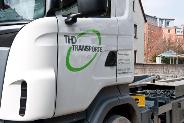 focus-folienbeklebung-fahrzeugbeschriftung-thd-transporte