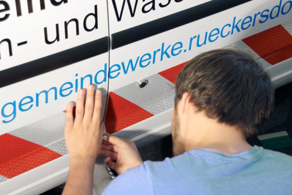 focus-folienbeklebung-flottenbeklebung-gemeindewerke-rueckersdorf-2
