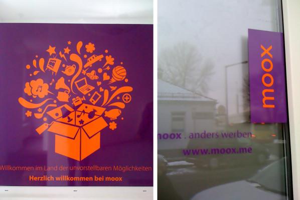 focus-folienbeklebung-schaufenster-moox-02