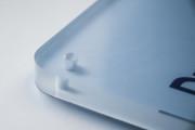 focus-folienbeklebung-schildanlagen-acryl-armin-mueller-02