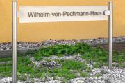 focus-folienbeklebung-schildanlagen-augustana-schildanlage-acryl_04