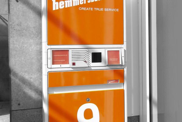 focus-folienbeschriftung-beklebung-briefkasten-hemmersbach