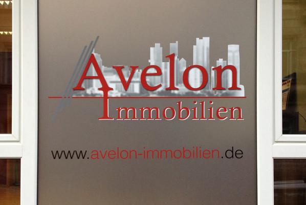 focus-folienbeschriftung-beklebung-sichtschutz-avelon-immobilien