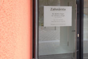 focus-folienbeschriftung-beklebung-sichtschutz-vogel-01