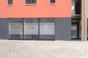 focus-folienbeschriftung-beklebung-sichtschutz-vogel-03
