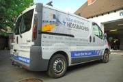 focus-folienbeschriftung-fahrzeugbeklebung-elektro-hoessbacher