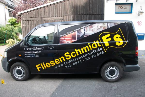 focus-folienbeschriftung-fahrzeugbeklebung-fliesenschmidt