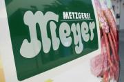 focus-folienbeschriftung-fahrzeugbeschriftung-metzgerei-meyer_04