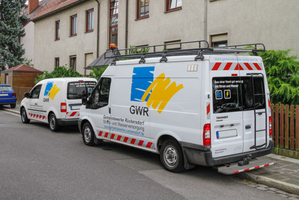 focus-folienbeschriftung-gemeindewerke-rueckersdorf