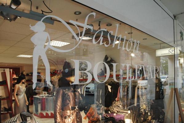 focus-folienbeschriftung-schaufenster-fashion-boulevard