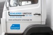 werbeagentur-focus-autobeklebung-scheuerer-umzuege-seitentuer