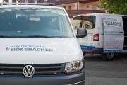 werbeagentur-focus-nuernberg-beklebung-fahrzeug-hoessbacher_5