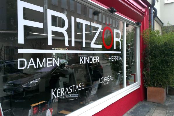 focus-folienbeklebung-schaufensterbeklebung-fritzoer-nuernberg