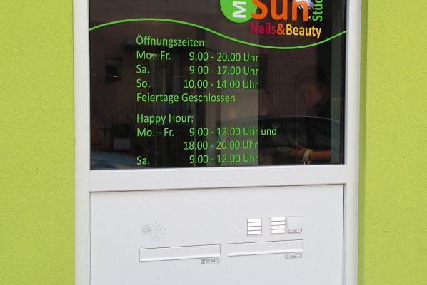 folienbeschriftung-focus-nuernberg-schaufensterbeklebung-mysun-2