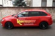 werbeagentur-focus-nuernberg-beklebung-kinderzentren-kunterbunt-1