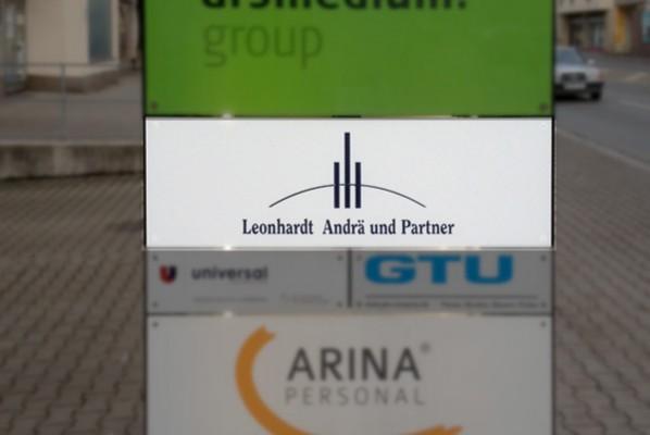 focus-folienbeklebung-beklebung-leuchtkasten-leonhardt-andrae-partner