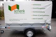 focus-folienbeklebung-fahrzeugbeschriftung-schenk-anhaenger-nuernberg