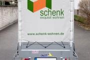 focus-folienbeklebung-fahrzeugbeschriftung-schenk-anhaenger-nuernberg-heck