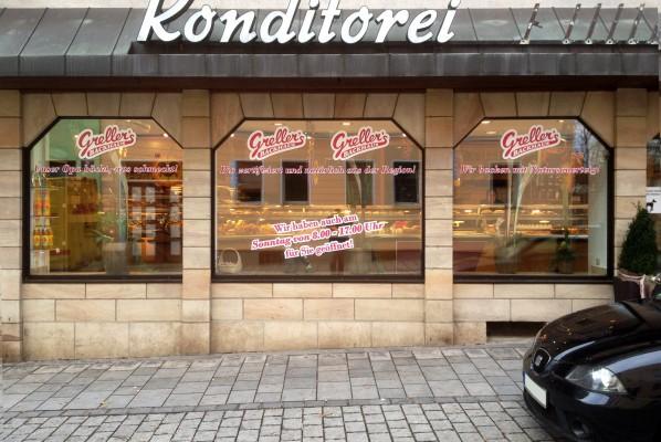 grellers-backhaus-filiale-zirndorf-schaufensterbeklebung