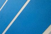 folienbeklebung-focus-bene-adidas-korkbahnen-wanddesign-2