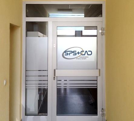 folienbeschriftung-focus-nuernberg-glasdekor-schaufenster-sps-cad