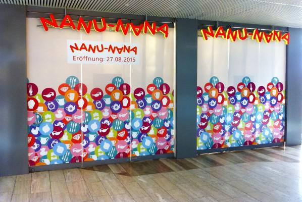 folienbeschriftung-focus-nuernberg-nanu-nana-schaufensterbeklebung