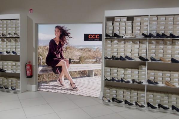 werbeagentur-focus-nuernberg-ccc-shoes-bags