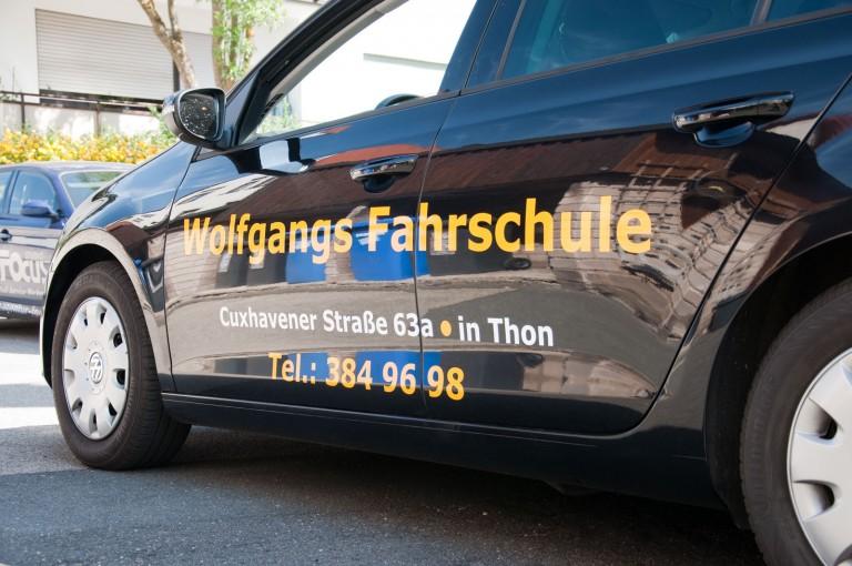 Fahrschule Fürth