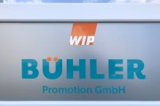 focus-folienbeklebung-folierung-beklebung-buehler-promotion-02