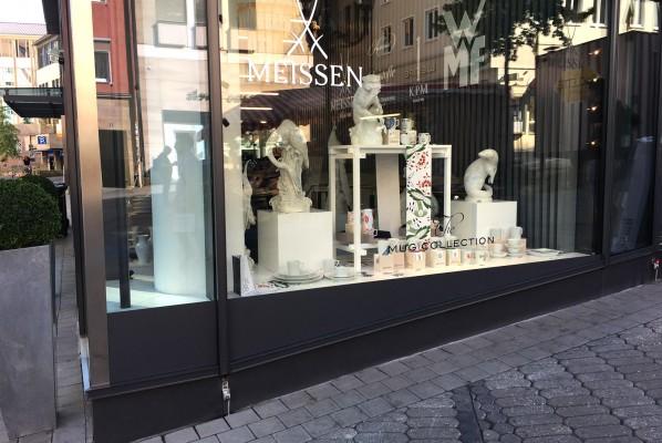 focus-folienbeklebung-folierung-beklebung-schaufenster-meissen