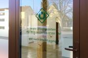 focus-folienbeklebung-nuernberg-schaufensterbeklebung-gbg-bestattungen-01