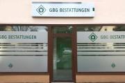 focus-folienbeklebung-nuernberg-schaufensterbeklebung-gbg-bestattungen-03