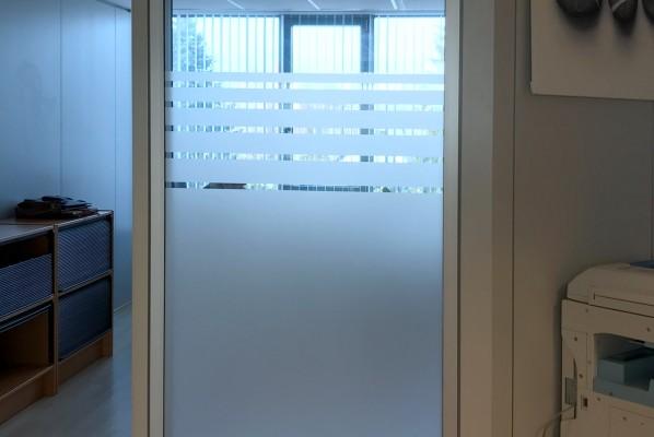 focus-folienbeklebung-nuernberg-sichtschutz-glasdekor-deininger-01