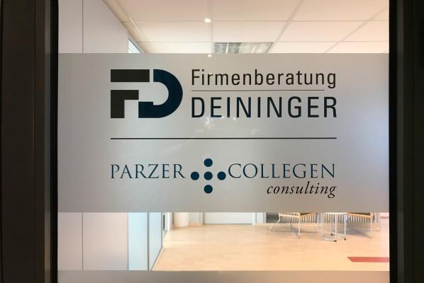focus-folienbeklebung-nuernberg-sichtschutz-glasdekor-deininger-04