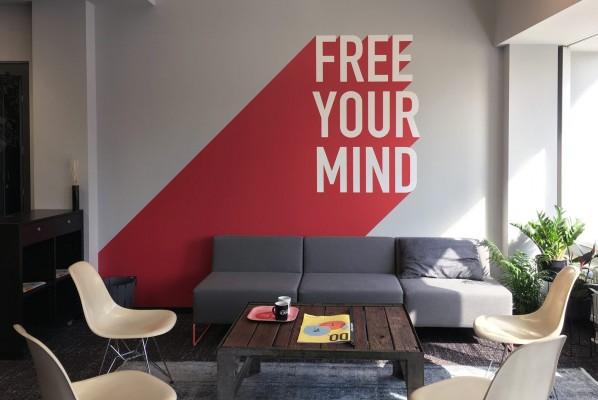 focus-folienbeklebung-nuernberg-erlangen-wandtattoo-design-offices-freeyourmind-01