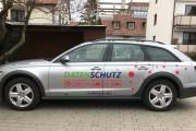 focus-folienbeklebung-nuernberg-fahrzeugbeschriftung-a6-brunner-schmidt-01