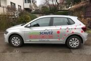 focus-folienbeklebung-nuernberg-fahrzeugbeschriftung-polo-brunner-schmidt-01