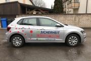 focus-folienbeklebung-nuernberg-fahrzeugbeschriftung-polo-brunner-schmidt-03