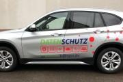 focus-folienbeklebung-nuernberg-fahrzeugbeschriftung-x1-brunner-schmidt-01