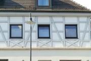 focus-folienbeklebung-adelsdorf-sichtschutz-praxis-luecking-02