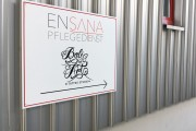 focus-folienbeklebung-forchheim-schilder-ensana-03