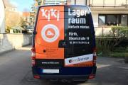 focus-folienbeklebung-nuernberg-fahrzeugbeschriftung-sprinter-mystorage-kiki-01