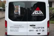 focus-folienbeklebung-nuernberg-kfz-beklebung-ford-transit-delta-04