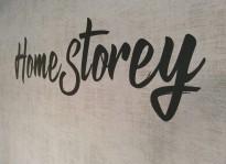 Wandtattoo | Home Storey