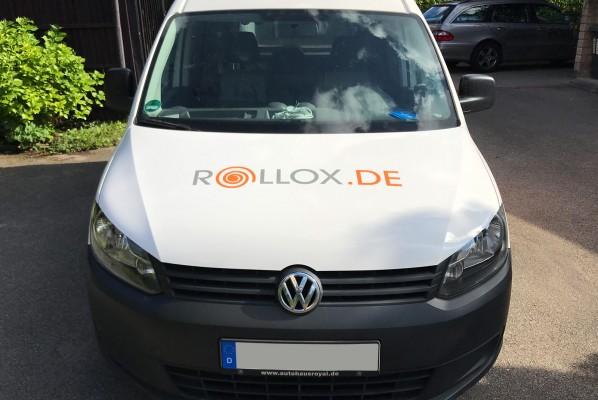 focus-folienbeklebung-nuernberg-fahzeugfolierung-caddy-rollox-02