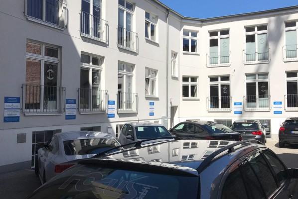 focus-folienbeklebung-nuernberg-schilder-medic-center-17
